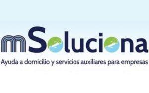 Empresa de ayuda a domicilio en Las Rozas