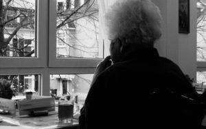 Tratamientos actuales contra el Alzhéimer