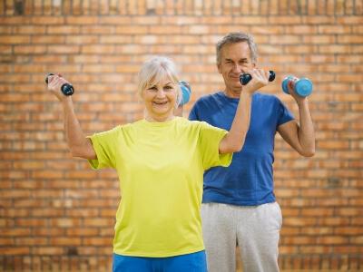 Personas mayores y deporte _01