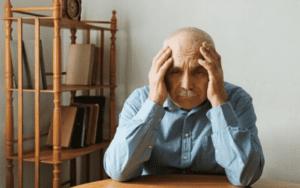 Cómo solicitar la incapacitación de una persona mayor