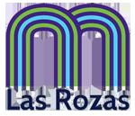mSoluciona Las Rozas