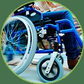 Servicio de Ortopedia en Las Rozas